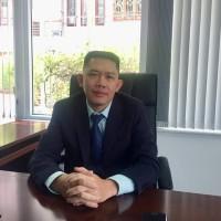 Huỳnh Văn Phùng