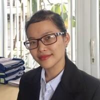 Ta Hong Trinh
