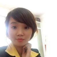 Nguyen Nha Thu