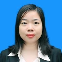 Trịnh Thu Thủy